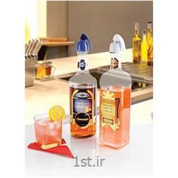 بطری چهارگوش آناهیتا