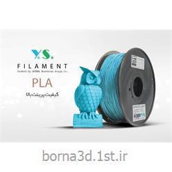 عکس سایر لوازم و تجهیزات مصرفی چاپگر (پرینتر)فیلامنت پی ال ای پرینتر (PLA Filament)