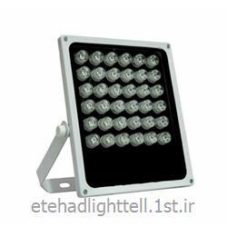پروژکتور روشنایی 10 وات مدل ال ای دی NEW LIGHT