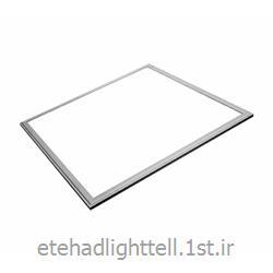 عکس سایر چراغ ها و محصولات مرتبط با روشناییپنل 60 در 60 اس ام دی SMD