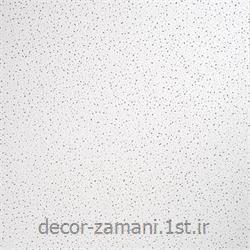 عکس اجزای سقف شبکه ایتایل اکوستیک معدنی آذران102
