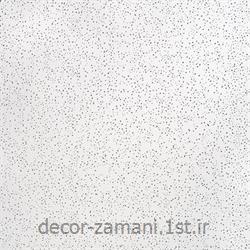 عکس اجزای سقف شبکه ایتایل اکوستیک معدنی آذران103