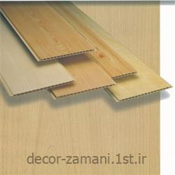 عکس کاغذ دیواری و دیوار پوشپانل pvc آذران پلاستیک