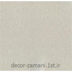 عکس کاغذ دیواری و دیوار پوشدیوارپوش و سقف کاذب اذران پلاستیک کد S531