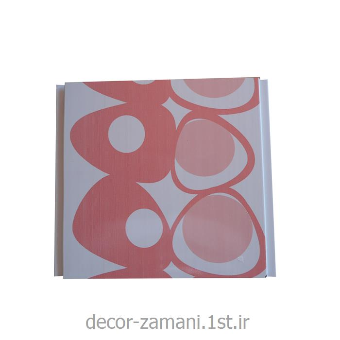دیوارپوش و سقف کاذب هلان پلاست S901