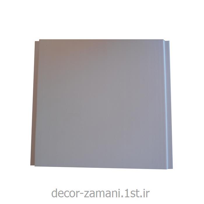 دیوارپوش و سقف کاذب هلان پلاست سفید براق