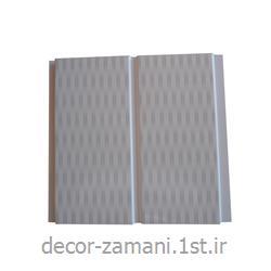 دیوارپوش و سقف کاذب هلان پلاست H00