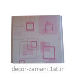 عکس کاغذ دیواری و دیوار پوشدیوارپوش و سقف کاذب هلان پلاست S184