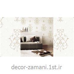 کاغذ دیواری سوهو کد 5582