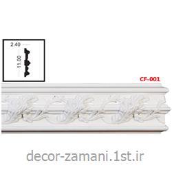 ابزار سطح صاف پلی یورتان آذران کامپوزیت CF-001
