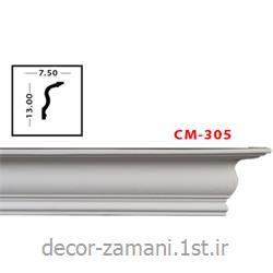 ابزار گلویی پلی یورتان آذران کامپوزیت CM-305