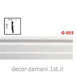 ابزار قرنیز پلی یورتان آذران کامپوزیت G-015