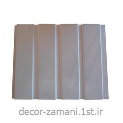 عکس کاغذ دیواری و دیوار پوشدیوارپوش و سقف کاذب هلان پلاست 24سانتی آبی
