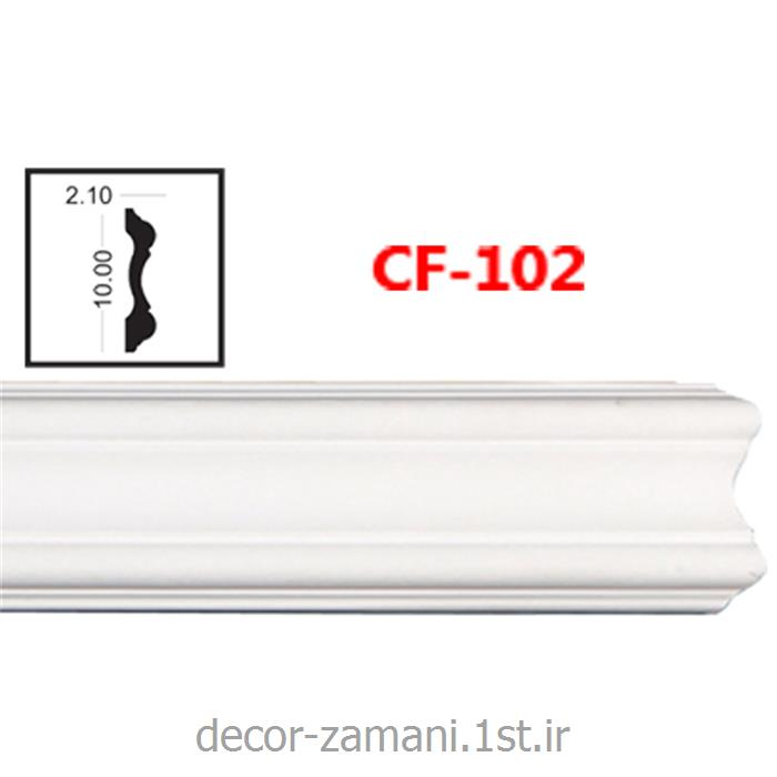 ابزار سطح صاف پلی یورتان آذران کامپوزیت CF-102