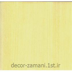 عکس کاغذ دیواری و دیوار پوشدیوارپوش و سقف کاذب اذران پلاستیک کد R608