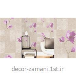 کاغذ دیواری سوهو کد 5553