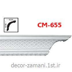 ابزار گلویی پلی یورتان آذران کامپوزیت CM-655