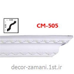 ابزار گلویی پلی یورتان آذران کامپوزیت CM-505