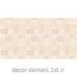 کاغذ دیواری سوهو کد 5565