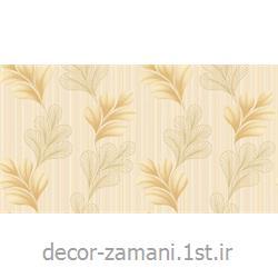 کاغذ دیواری سوهو کد 5555