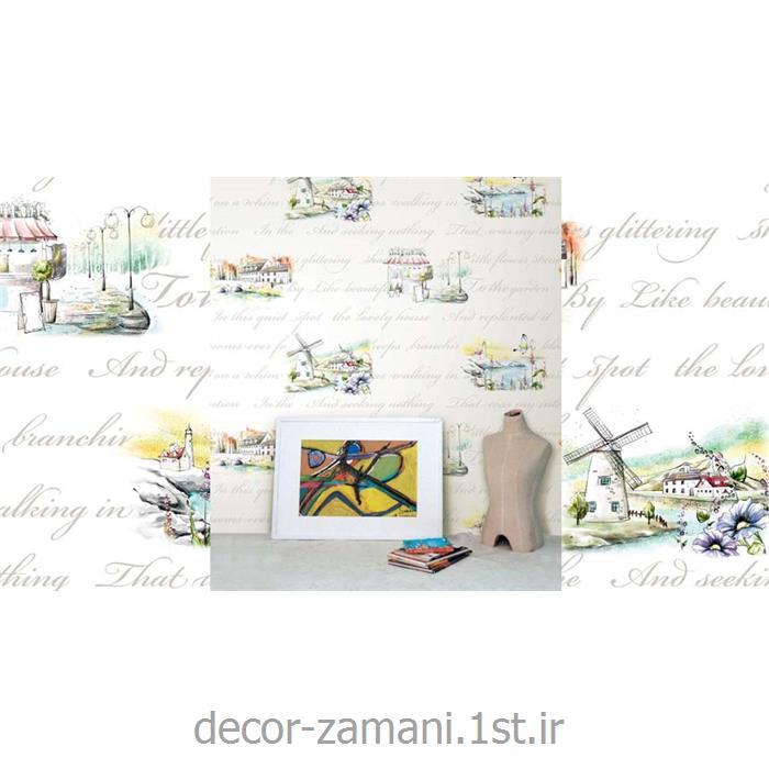 کاغذ دیواری سوهو کد 5545