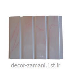 عکس کاغذ دیواری و دیوار پوشدیوارپوش و سقف کاذب هلان پلاست 24سانتی صورتی