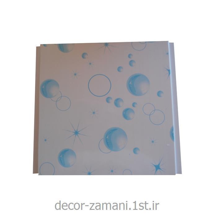 دیوارپوش و سقف کاذب هلان پلاست