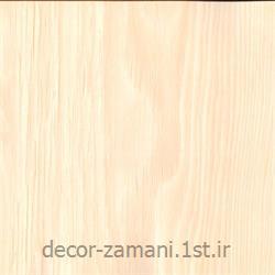 عکس کاغذ دیواری و دیوار پوشدیوارپوش و سقف کاذب اذران پلاستیک کد P384