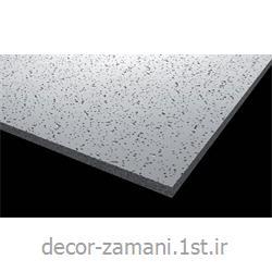 عکس اجزای سقف شبکه ایتایل آکوستیک آذران