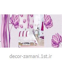 عکس کاغذ دیواری و دیوار پوشکاغذ دیواری سوهو کد 5584