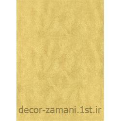 عکس کاغذ دیواری و دیوار پوشدیوارپوش و سقف کاذب اذران پلاستیک کد S910