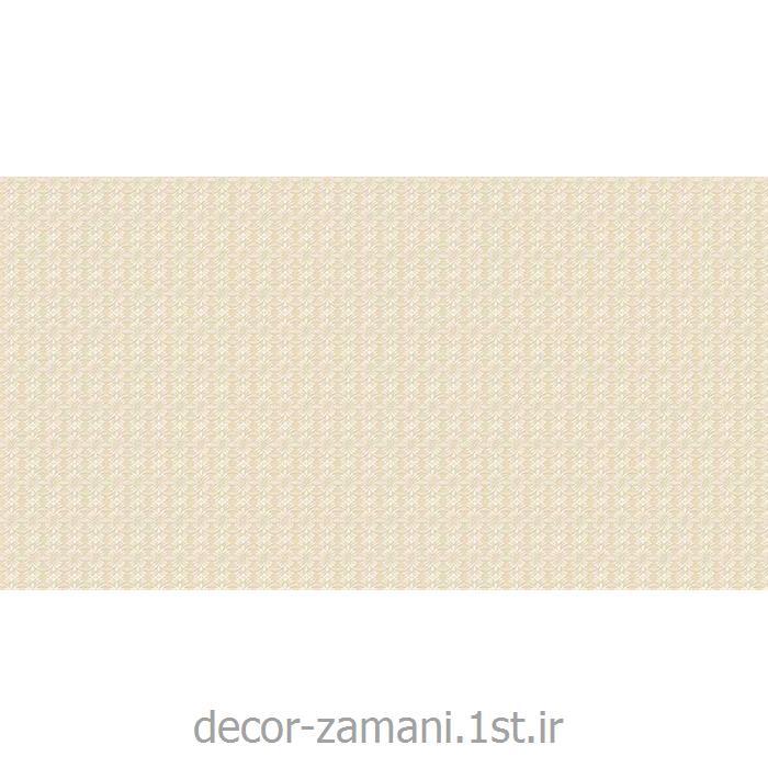 کاغذ دیواری سوهو کد 5581
