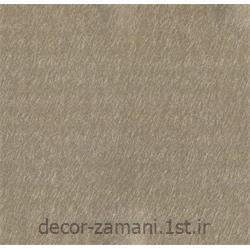 عکس کاغذ دیواری و دیوار پوشدیوارپوش و سقف کاذب اذران پلاستیک کد S541