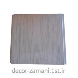 عکس کاغذ دیواری و دیوار پوشدیوارپوش و سقف کاذب هلان پلاست H 491