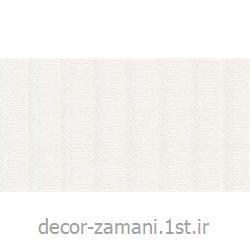 عکس کاغذ دیواری و دیوار پوشکاغذ دیواری سوهو کد 6008