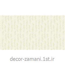 کاغذ دیواری سوهو کد 5568