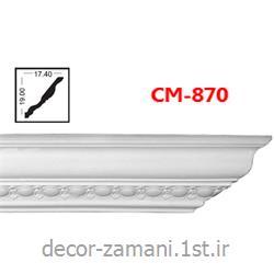 ابزار گلویی پلی یورتان آذران کامپوزیت CM-870
