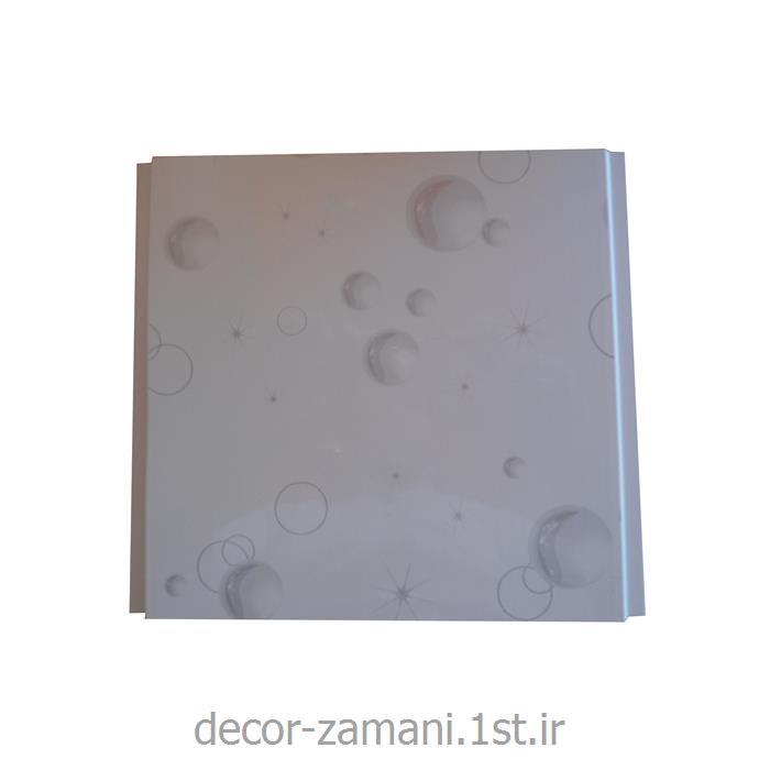دیوارپوش و سقف کاذب هلان پلاست H838