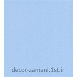 دیوارپوش و سقف کاذب اذران پلاستیک کد S807