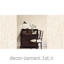 کاغذ دیواری سوهو کد 5585