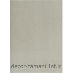 عکس کاغذ دیواری و دیوار پوشدیوارپوش و سقف کاذب اذران پلاستیک کد S504