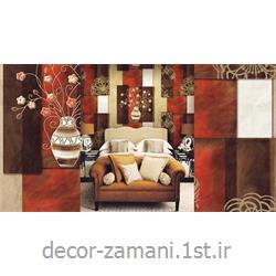 کاغذ دیواری سوهو کد 5586