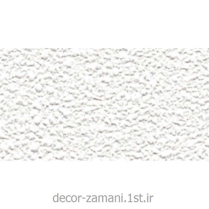 کاغذ دیواری سوهو کد 6003