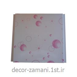 دیوارپوش و سقف کاذب هلان پلاست R606