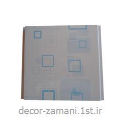 عکس کاغذ دیواری و دیوار پوشدیوارپوش و سقف کاذب هلان پلاست S525