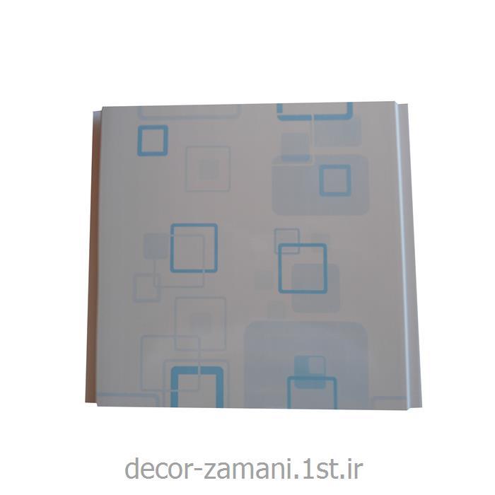 دیوارپوش و سقف کاذب هلان پلاست S525