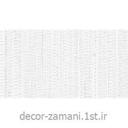 کاغذ دیواری سوهو کد 6004