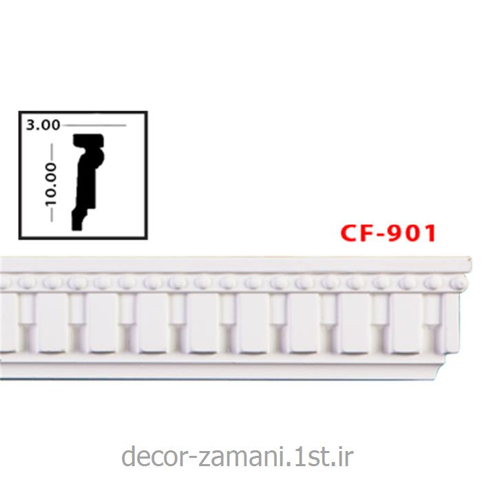 آذران کامپوزیت ابزار سطح صاف CF-901