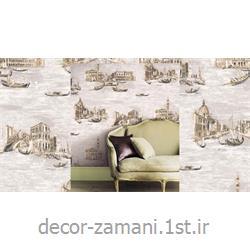کاغذ دیواری سوهو کد 5563