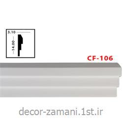ابزار سطح صاف پلی یورتان آذران کامپوزیت CF-106